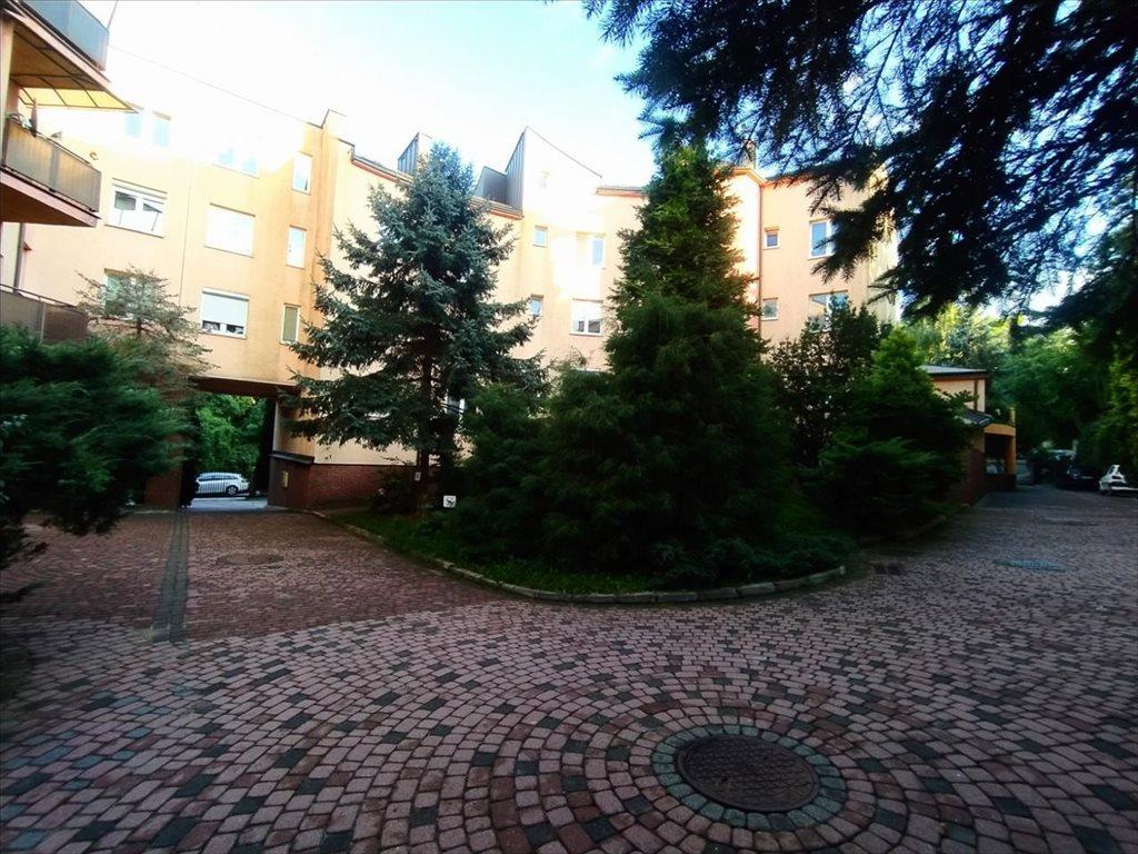 Mieszkanie trzypokojowe na sprzedaż Lublin, Wieniawa, Księżycowa  67m2 Foto 7