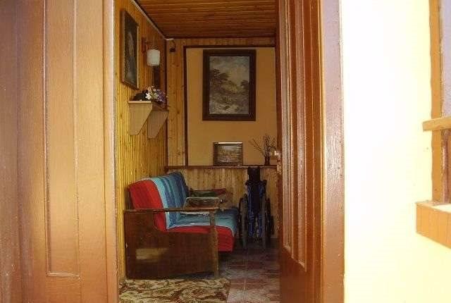 Dom na sprzedaż Jaworze  280m2 Foto 6