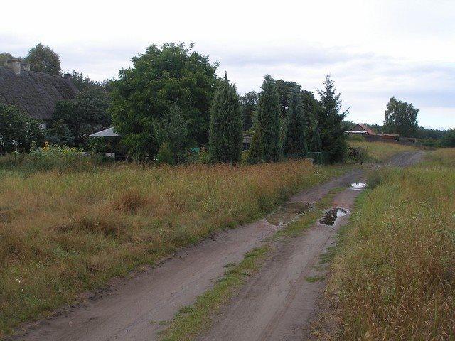 Działka budowlana na sprzedaż Szczecin  2877m2 Foto 7