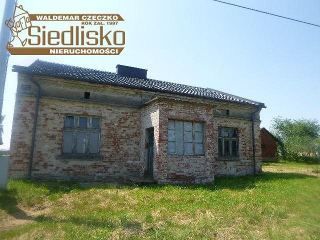 Dom na sprzedaż Kalisz  110m2 Foto 2