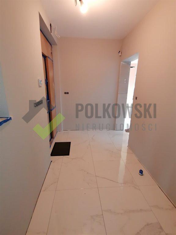 Dom na sprzedaż Karczew  360m2 Foto 10
