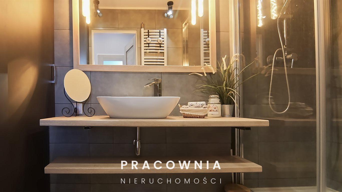 Mieszkanie trzypokojowe na sprzedaż Bydgoszcz, Górzyskowo  58m2 Foto 11