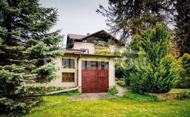 Dom na sprzedaż Starachowice, Orłowo  180m2 Foto 5