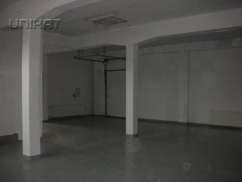 Lokal użytkowy na sprzedaż Koleczkowo, Obrońców Wybrzeża  1624m2 Foto 3