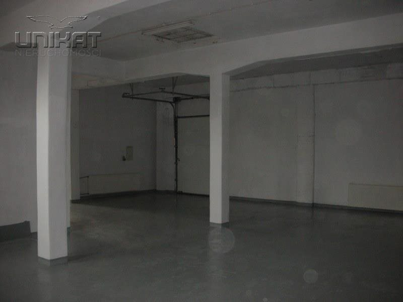 Magazyn na sprzedaż Koleczkowo, OBROŃCÓW WYBRZEZA  1624m2 Foto 3