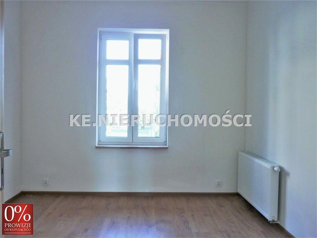 Mieszkanie trzypokojowe na sprzedaż Ruda Śląska, Nowy Bytom  88m2 Foto 2