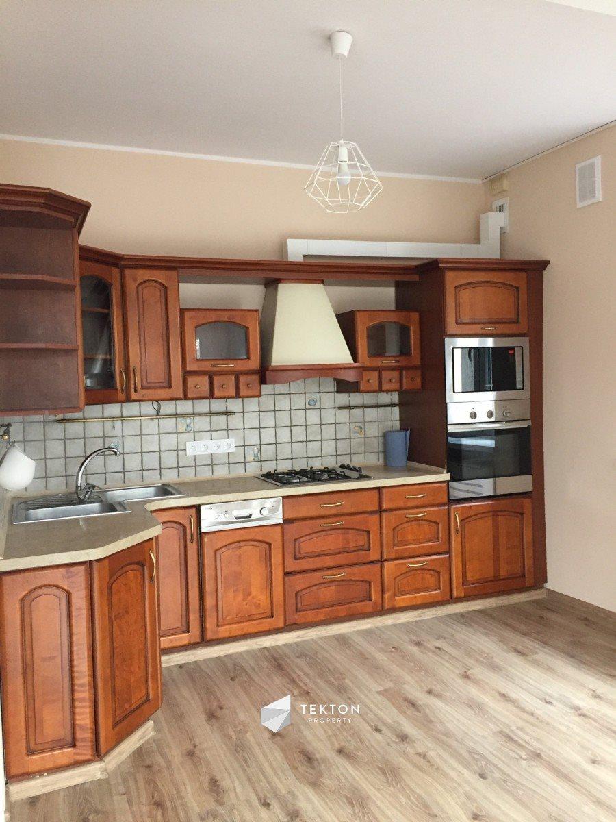 Dom na wynajem Wrocław, Ołtaszyn, gen. Romana Abrahama  130m2 Foto 11