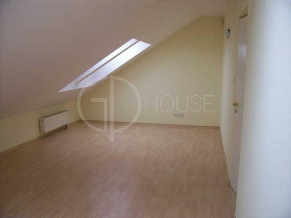 Dom na sprzedaż Warszawa, Wilanów, Zawady, Zawady  240m2 Foto 6