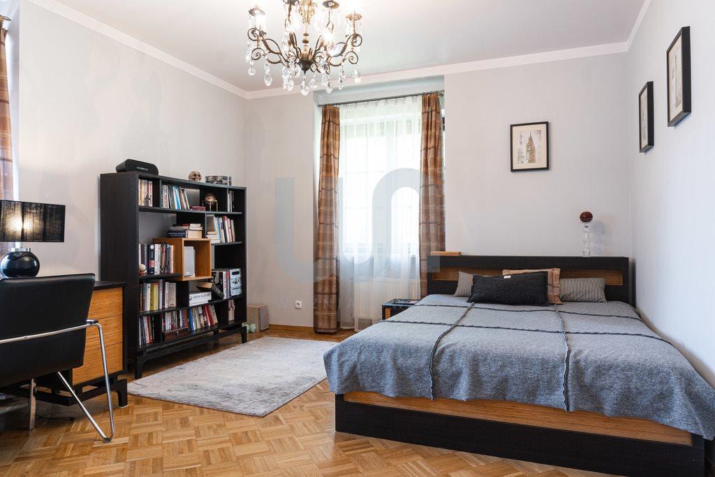 Dom na sprzedaż Warszawa, Wawer, Anin  273m2 Foto 13