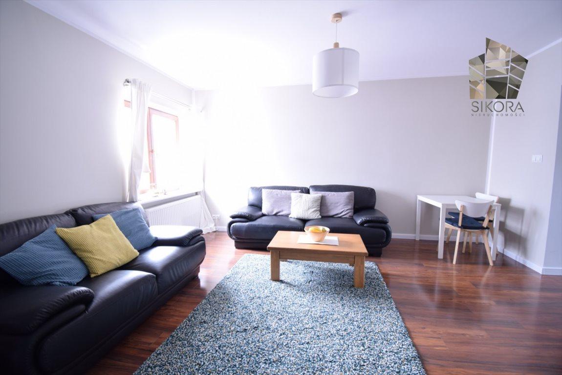 Dom na sprzedaż Gdynia, Pogórze Górne  125m2 Foto 2