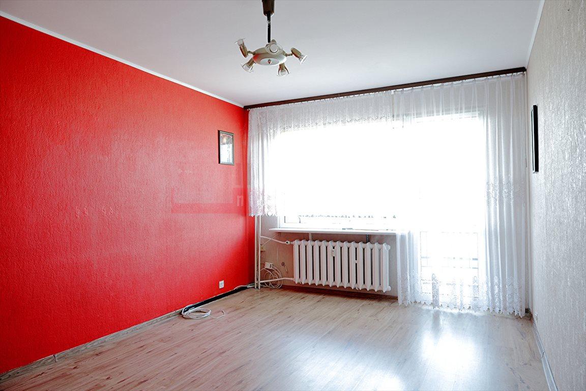 Mieszkanie dwupokojowe na wynajem Opole, ZWM  45m2 Foto 3