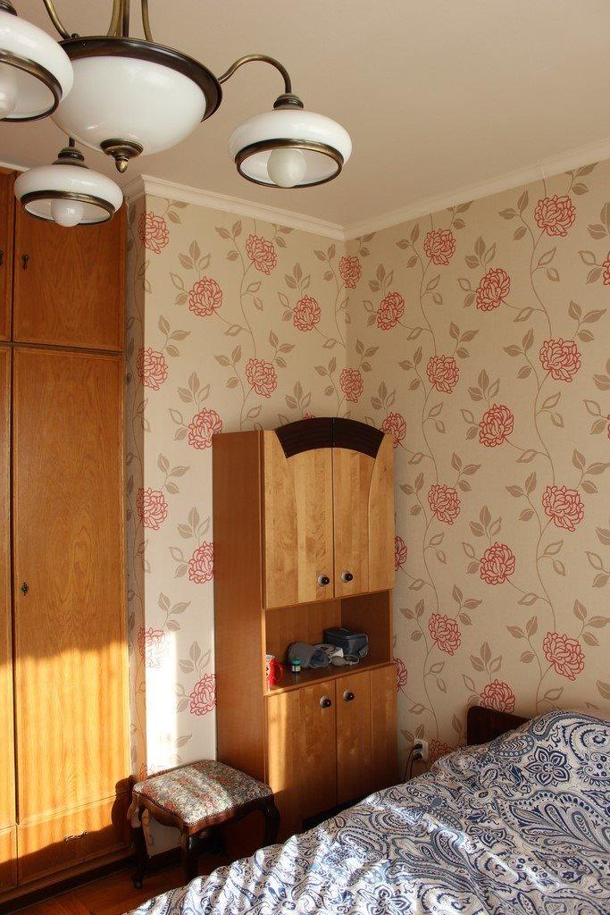 Dom na sprzedaż Nowy Dwór Mazowiecki  250m2 Foto 2