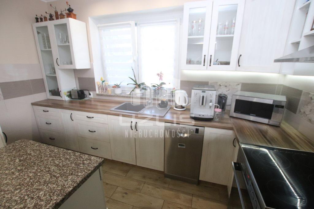 Dom na sprzedaż Demlin  158m2 Foto 9