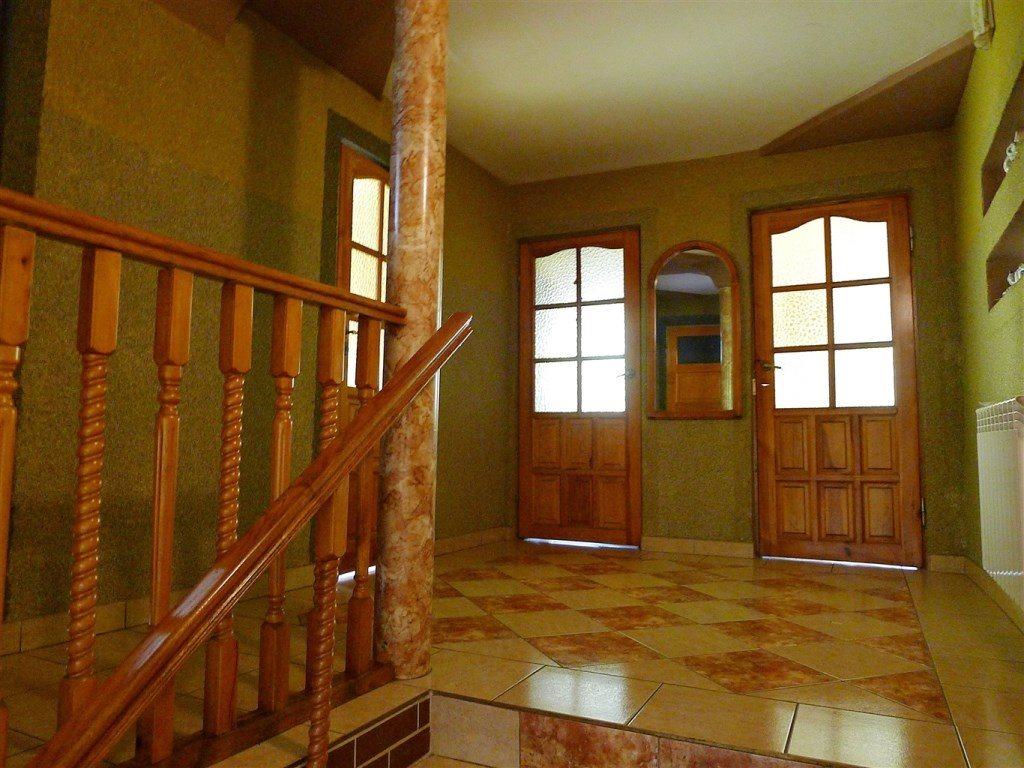 Dom na sprzedaż Gozdków  1037m2 Foto 8