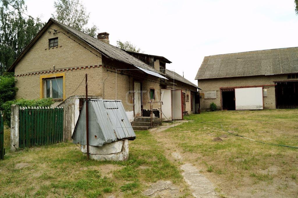 Dom na sprzedaż Stamirowice  100m2 Foto 4