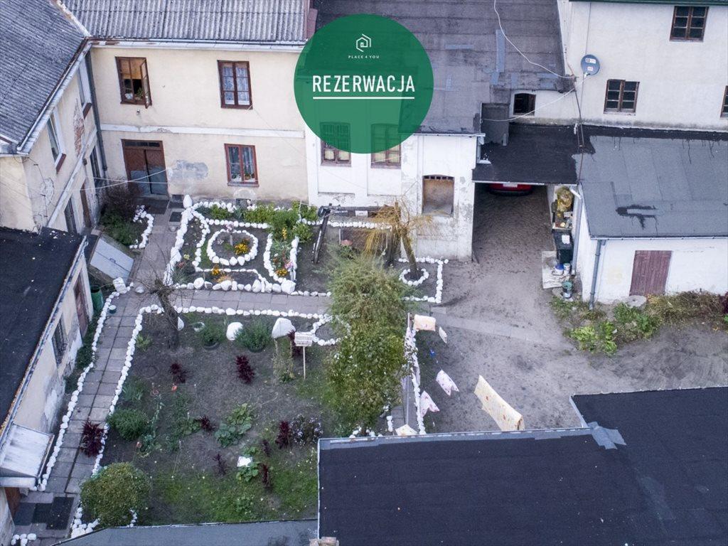 Dom na sprzedaż Wiskitki, Plac Wolności  846m2 Foto 5