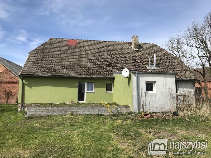 Dom na sprzedaż Sarbinowo, obrzeża  250m2 Foto 3