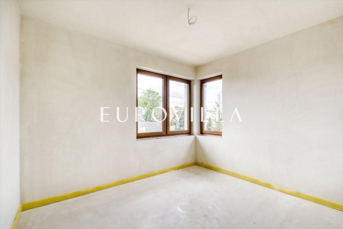 Dom na sprzedaż Warszawa, Wilanów Powsin, Europejska  228m2 Foto 9