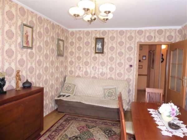 Mieszkanie trzypokojowe na sprzedaż Częstochowa, Trzech Wieszczów, Zana  50m2 Foto 3