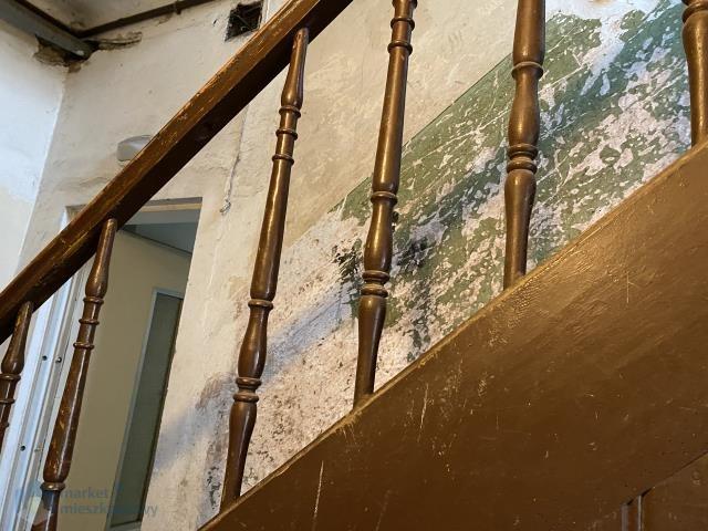 Dom na sprzedaż Warszawa, Ursus, Stary Ursus  380m2 Foto 3