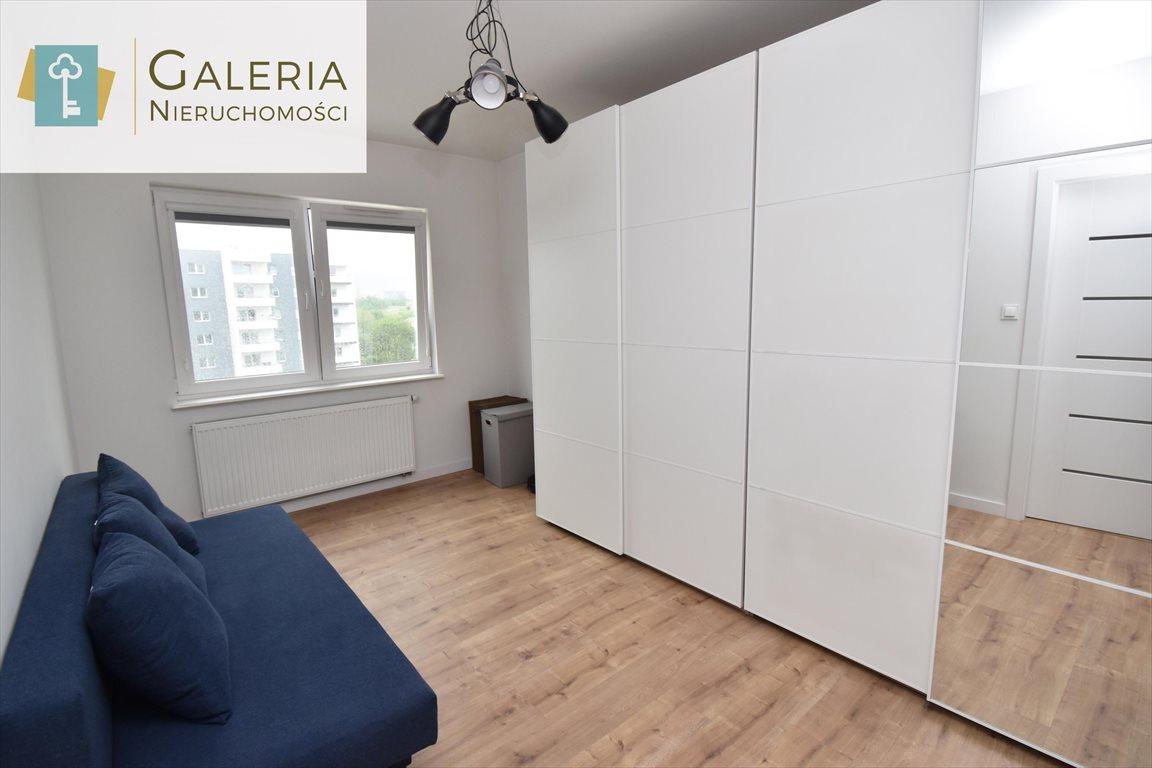 Mieszkanie trzypokojowe na sprzedaż Elbląg, al. Jana Pawła II  77m2 Foto 10