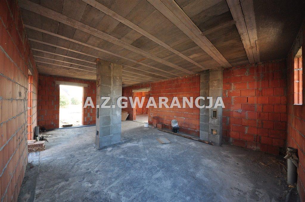 Dom na sprzedaż Skorogoszcz  180m2 Foto 1