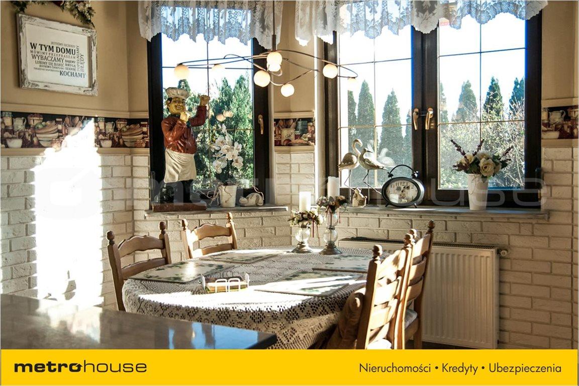 Dom na sprzedaż Radomierzyce, Święta Katarzyna  499m2 Foto 6