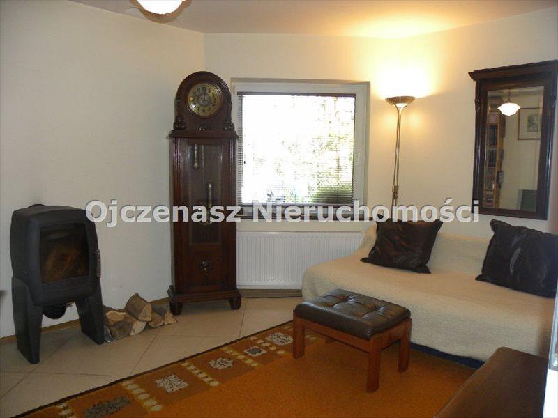 Dom na sprzedaż Swornegacie  200m2 Foto 6