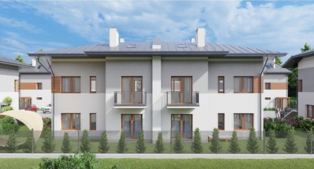 Mieszkanie czteropokojowe  na sprzedaż Marki, Wesoła  100m2 Foto 8