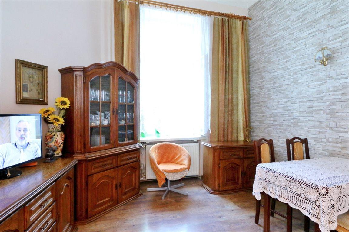 Mieszkanie dwupokojowe na sprzedaż Warszawa, Śródmieście, Emilii Plater  35m2 Foto 3