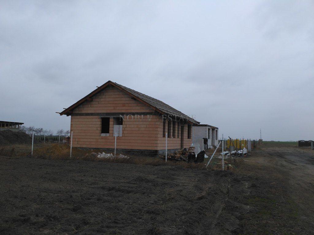 Działka budowlana na sprzedaż Szewce  878m2 Foto 4
