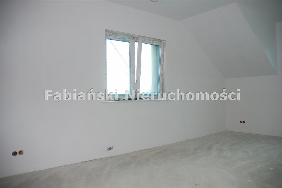 Dom na sprzedaż Dopiewiec, Wykończenie premium, gotowy do odbioru, 4 sypialnie, OSTATNI wolny lokal  107m2 Foto 9