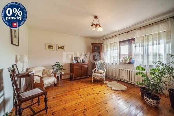 Dom na sprzedaż Bolesławiec, Osiedle Kwiatowe  200m2 Foto 6