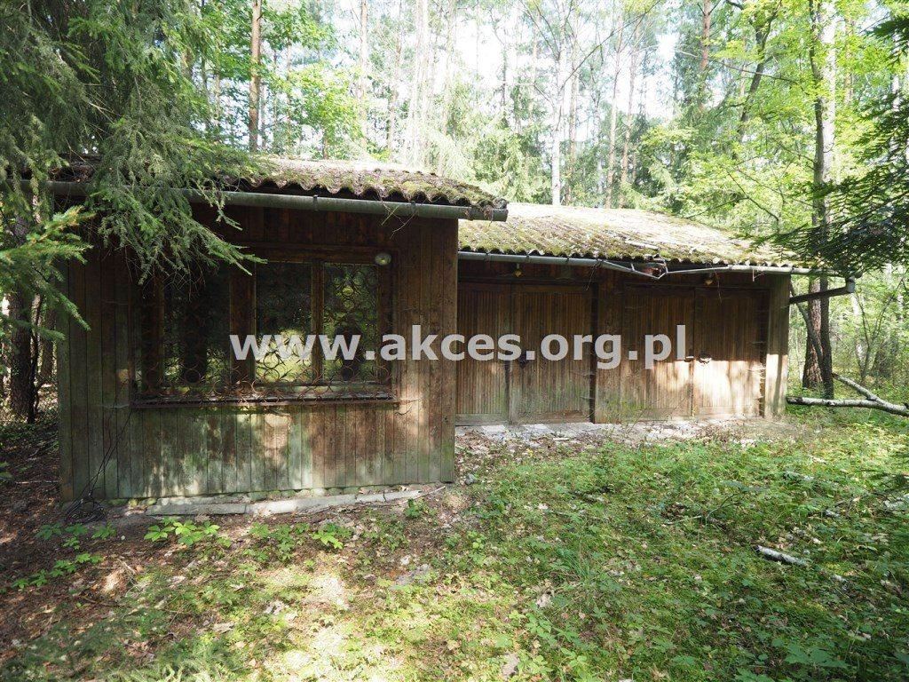 Dom na sprzedaż Celejów  200m2 Foto 9