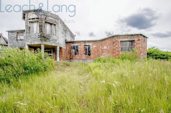 Dom na sprzedaż Piła Kościelecka  395m2 Foto 13