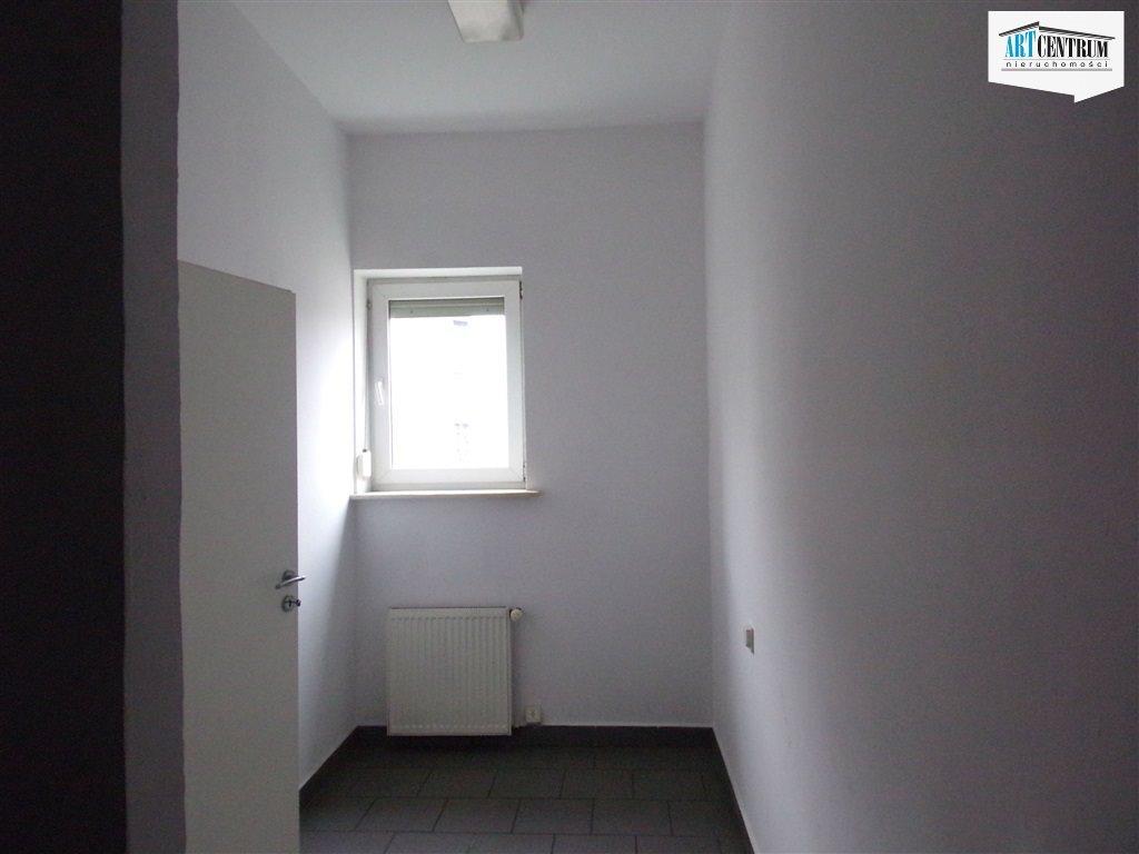 Lokal użytkowy na wynajem Bydgoszcz, Błonie  46m2 Foto 2