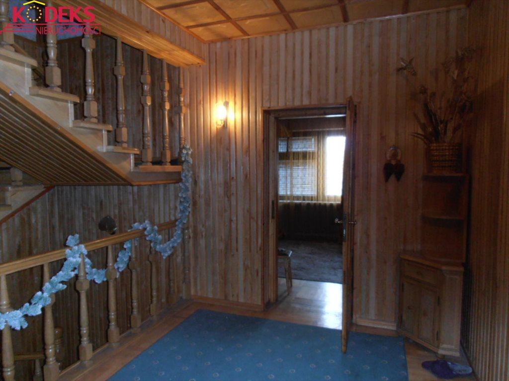 Dom na sprzedaż Legionowo  300m2 Foto 3