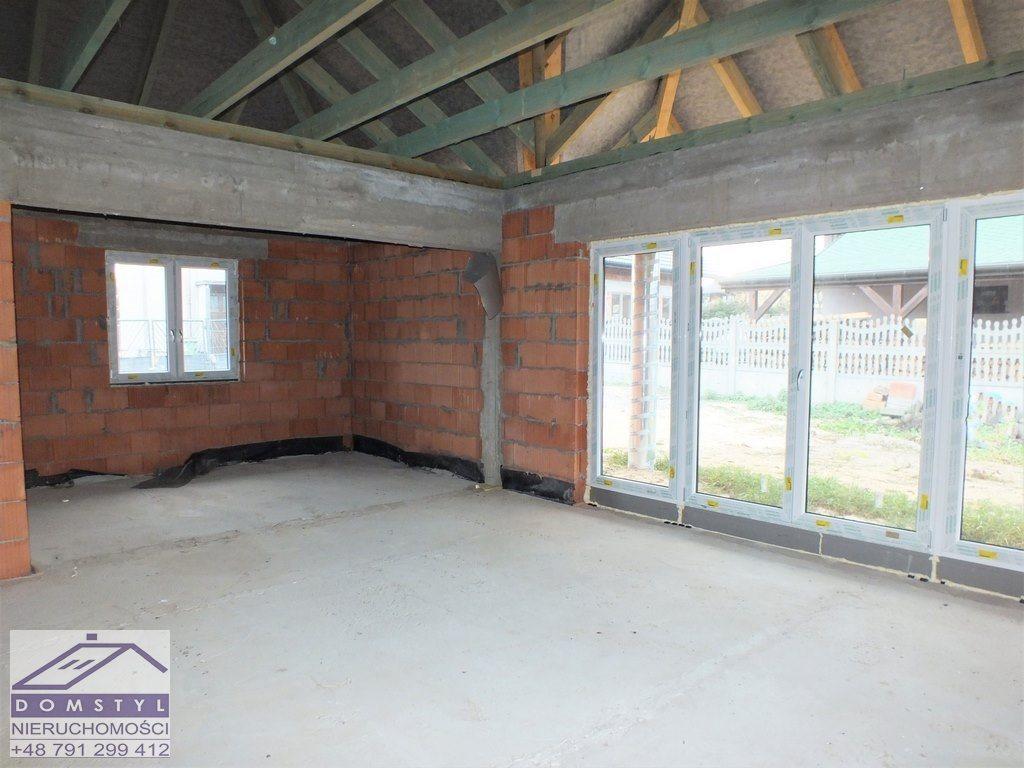 Dom na sprzedaż Zawiercie, Wspólna  118m2 Foto 7
