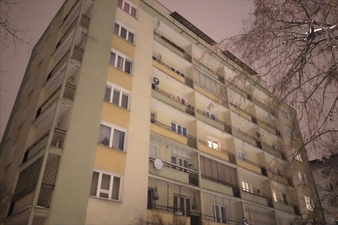 Mieszkanie dwupokojowe na sprzedaż Warszawa, Wola, Górczewska  38m2 Foto 9