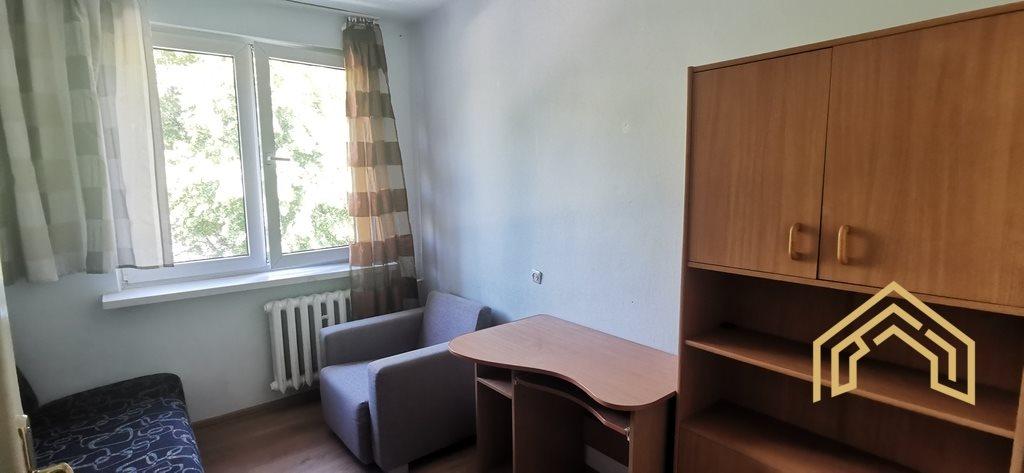 Mieszkanie dwupokojowe na sprzedaż Rzeszów, gen. Leopolda Okulickiego  44m2 Foto 4