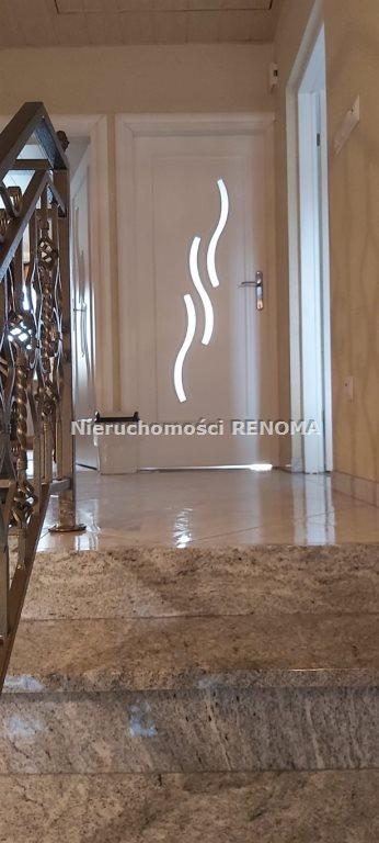 Dom na sprzedaż Jastrzębie-Zdrój, Jastrzębie Górne, Blisko Centrum  160m2 Foto 2