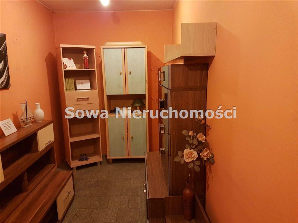 Lokal użytkowy na sprzedaż Wałbrzych, Śródmieście  119m2 Foto 5