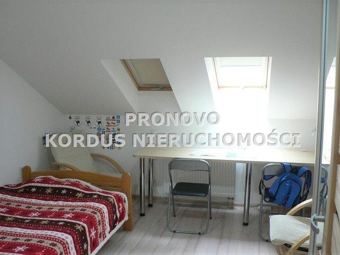 Dom na wynajem Dołuje  353m2 Foto 6