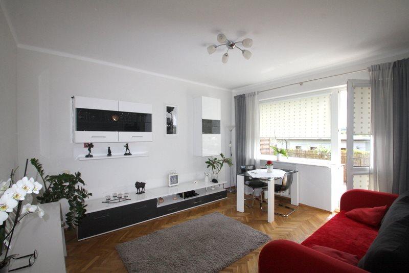 Dom na wynajem Gdynia, Orłowo, SZTURMANÓW  130m2 Foto 1