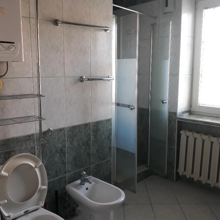 Dom na sprzedaż Michałowice  1000m2 Foto 7