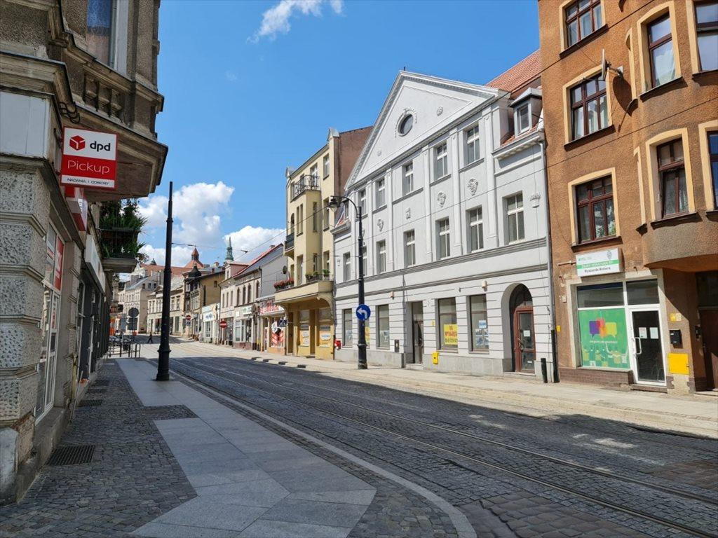 Mieszkanie trzypokojowe na sprzedaż Grudziądz, J. Wybickiego  55m2 Foto 11