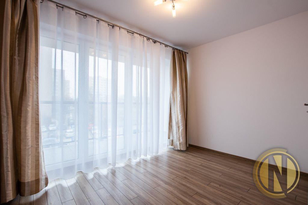 Mieszkanie trzypokojowe na wynajem Kraków, Bronowice Małe, Bronowice Małe, Bronowicka  48m2 Foto 1