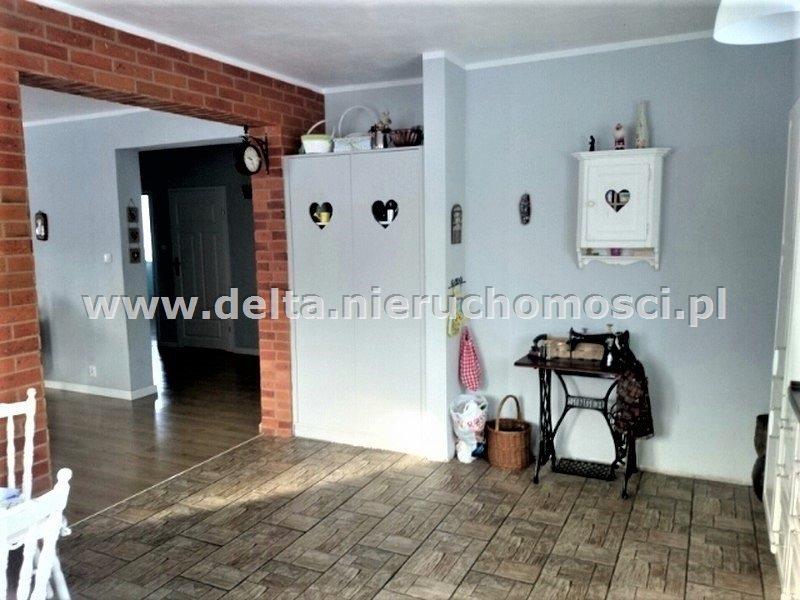 Dom na sprzedaż Żelkowo  198m2 Foto 1