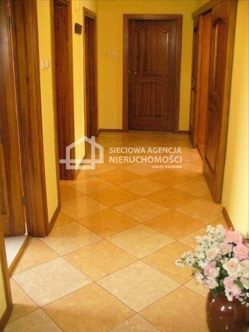 Dom na sprzedaż Chojnice  446m2 Foto 6