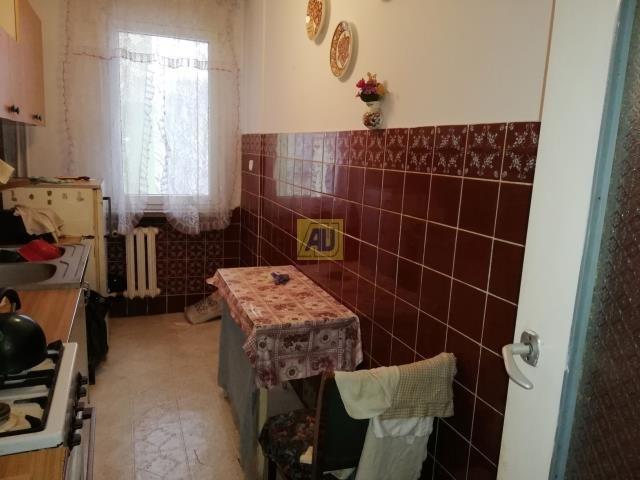 Mieszkanie trzypokojowe na sprzedaż Warszawa, Ursynów, Ursynów  61m2 Foto 7